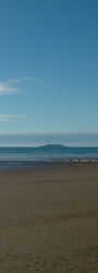 Youghal Strand
