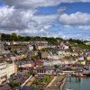 Cobh & The Titanic Experience